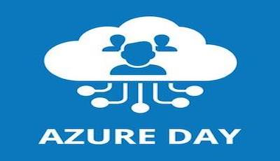 Azure Day 2019