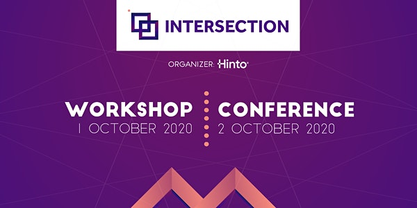 Intersection Web Conference 2020