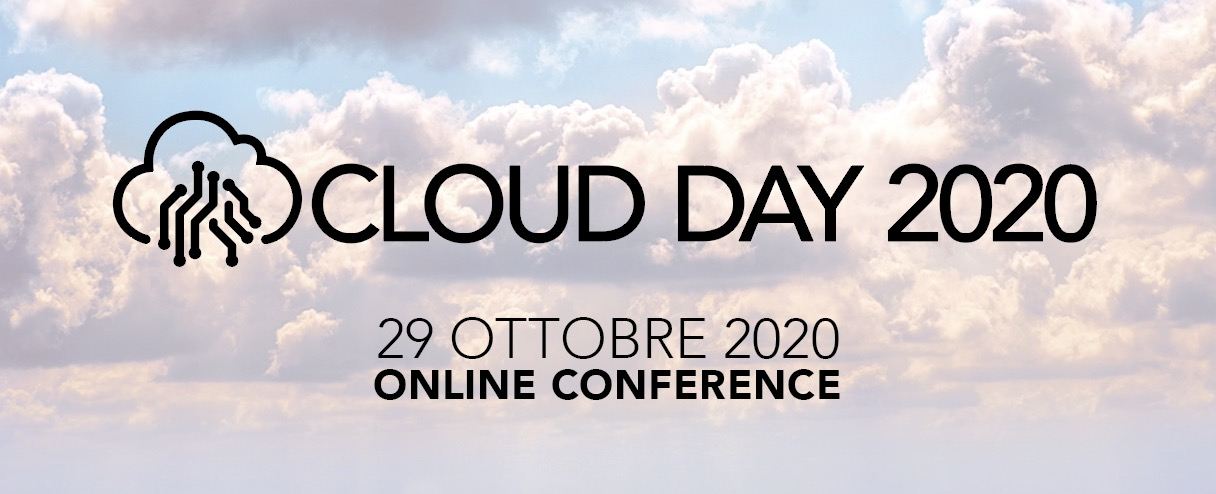 Cloud Day 2020